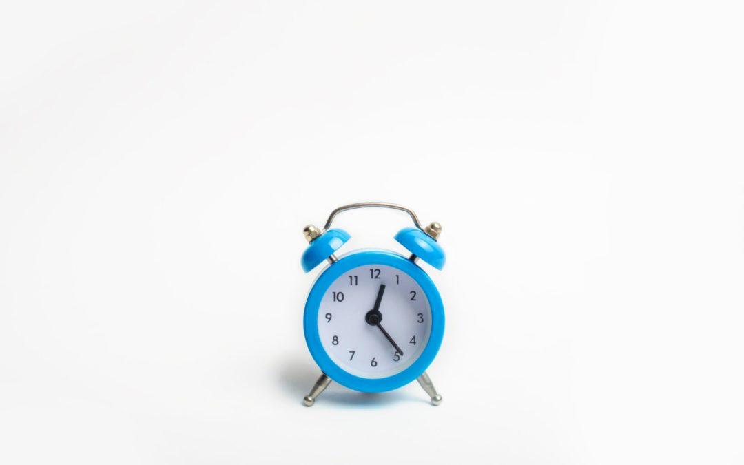 3 darmowe narzędzia do mierzenia czasu pracy zdalnej