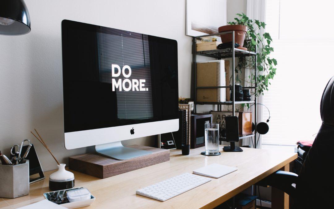 Jak współpracować z Wirtualną Asystentką?